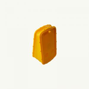 fuelles-col-11-fg