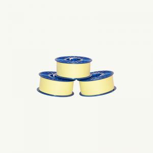 rollo-alambre-col-67-fg