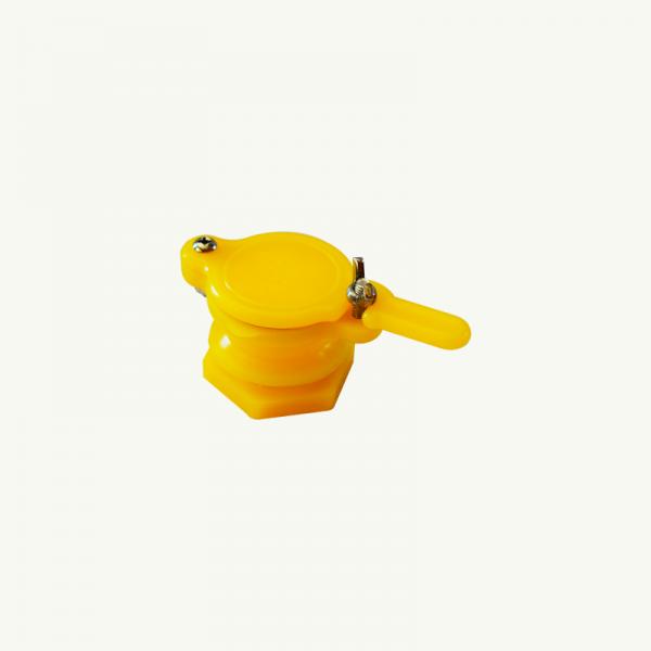 valculas-para-miel-col-35-fg
